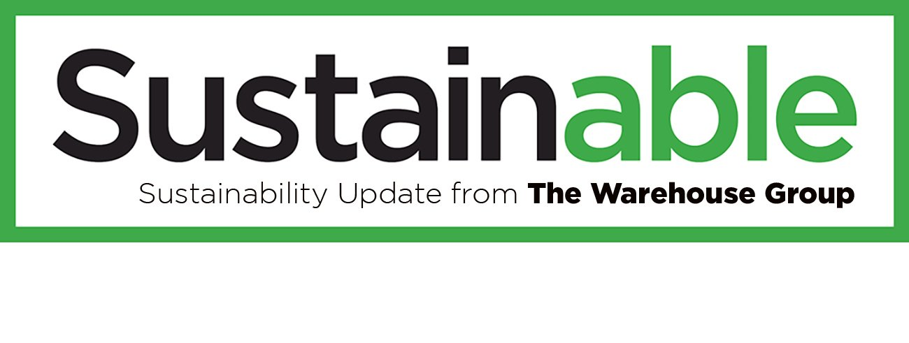 SUSTAINABLE MASTHEAD SEPT.png
