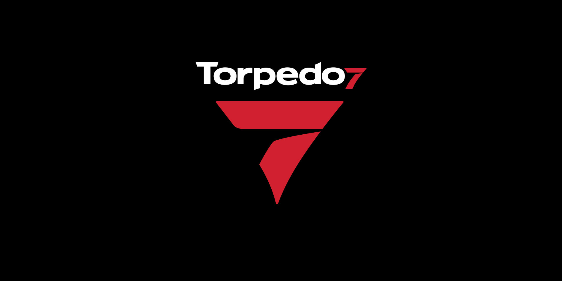 Torpedo7 in the Community