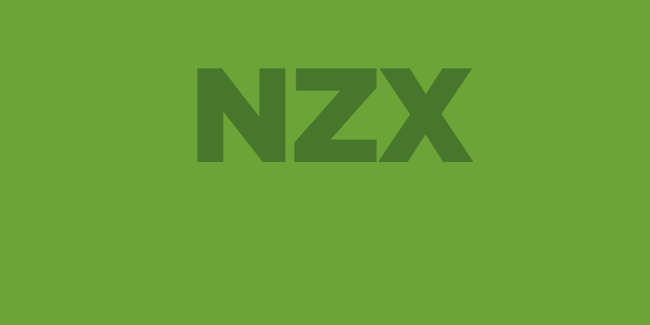NZX Waivers