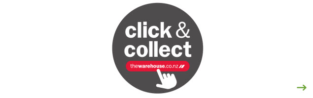 The Warehouse Click & Collect